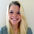 Kathleen Rose Fisher-Price - 2013 Winner