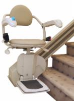 Reconditioned AmeriGlide Vesta Stair Lift