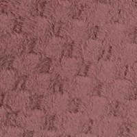 Rose SofTouch Fabric