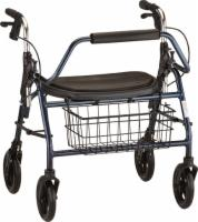 Nova - Mighty Mack 4216 Rollator
