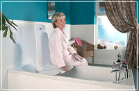 Bath Lifts | Bathtub Lifts $499 free shipping!