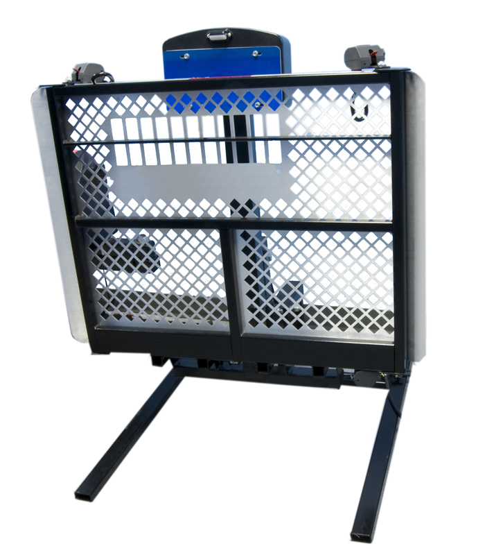 Universal Power Chair Lift at US Medical Supplies
