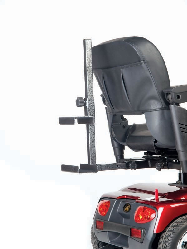4 Wheel Mobility Scooters Golden Patriot Gr 575