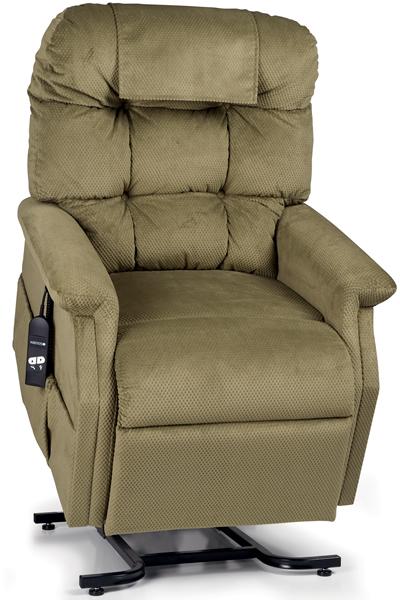 golden lift chair. Golden PR-401S/M Cambridge Lift Chair A