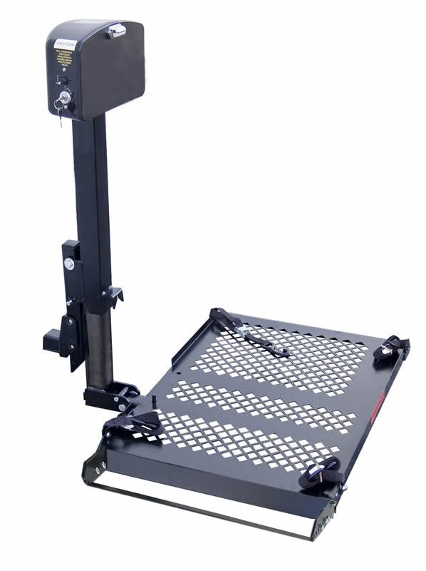Micro Power Chair Lift At U S Medical Supplies