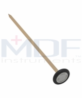 MDF Queen Square Hammer