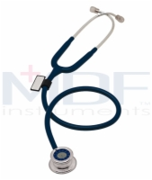 MDF Pulse Time Pediatric Stethoscope