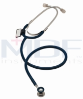 MDF Infant and Neonatal Stethoscope