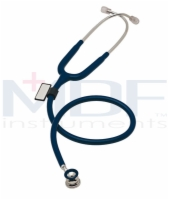MDF Deluxe Infant and Neonatal Stethoscope