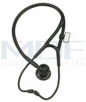 MDF Classic Cardiology Stethoscope