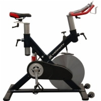 Velocity Commercial Indoor Training Bike