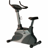 Fitnex Light Commercial Exercise Bike