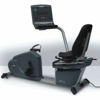 Aristo Commercial Recumbent Bike
