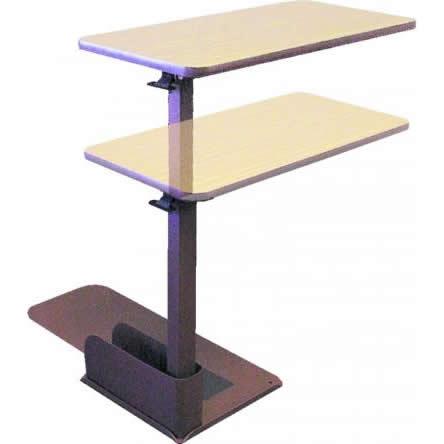 Golden Pr 501t Tall Lift Chair