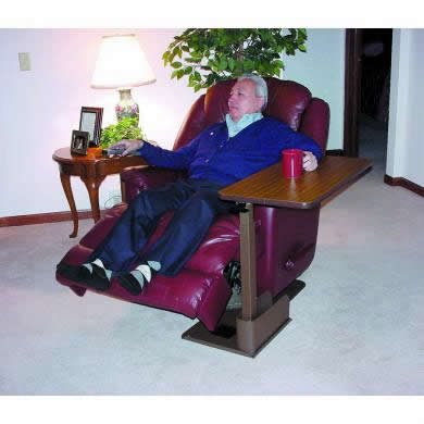 chair recliners htm the for lift chairs elderly