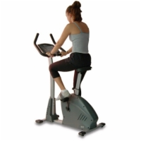Fitnex Home Exercise Bike