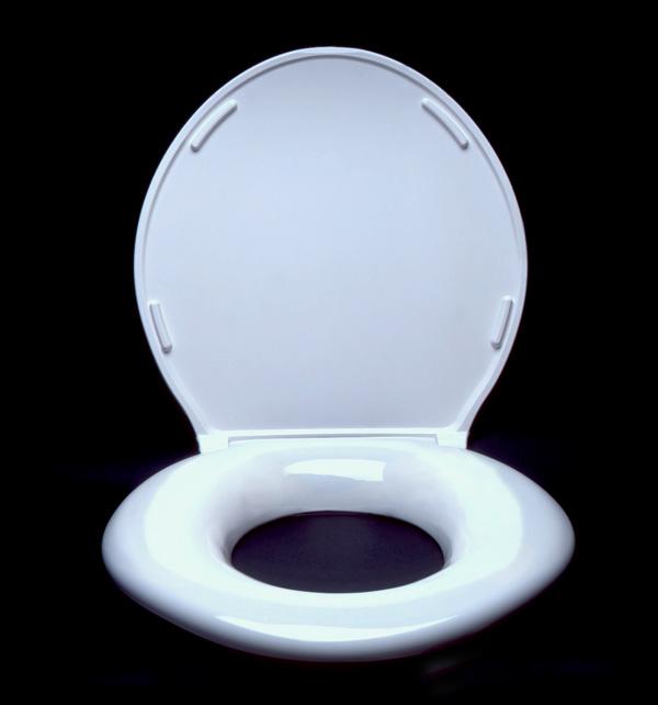 toilet seat. Big John Toilet Seat Bariatric
