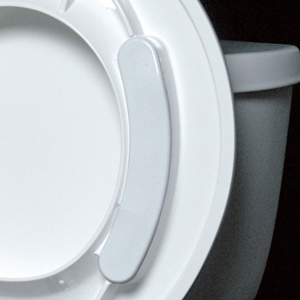 Medical Supplies Toilet Seats
