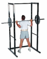 Power Rack V