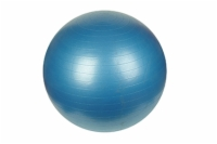 "Anti-Burst Gym Ball, 29.5"" or 75 CM"