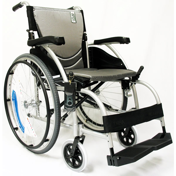 Image result for Which Lightweight Wheelchair Is Best?