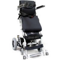 Karman Power Standing Power Wheelchair