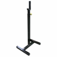 Squat Stands (Pair)