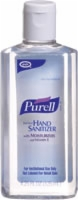 Purell Hand Sanitizer - 4.25 Ounce Bottle