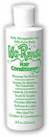 No-Rinse Hair Conditioner, 8 Oz. Bottle
