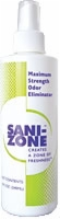 Sani-zone Odor Eliminator/air Spray, 2 Oz Spray
