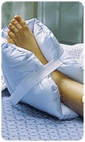 Spenco Foot Pillow #31559