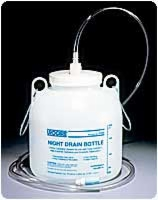 4101-12, Night Drainage Bottle Cap