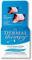 Dermal Therapy Heel Care