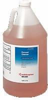 Secura Personal Cleanser, 1 Gallon Bottle