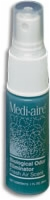 Medi-aire Fresh Air Scent Odor Elim., 1 Oz.