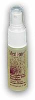Mediaire Lemon Scent Odor Eliminator