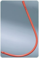 32 Fr Rectal Tube W/funnel End, 20""