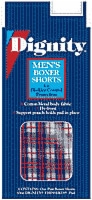 "Dignity Boxer Shorts Xxl (46""-48"")"