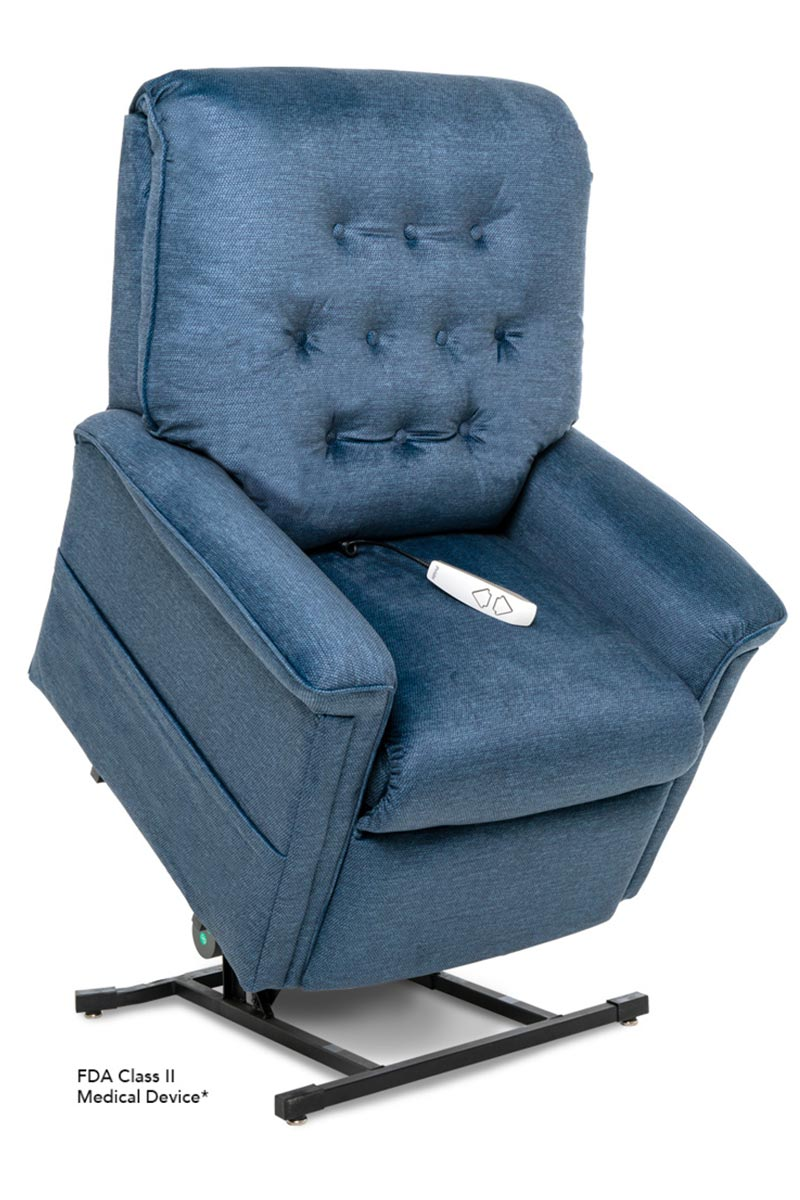 electric recliners cr lift hoxton recliner chair