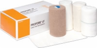 Profore Bandage System, Latex Free