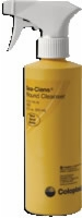 Sea-clens Wound Cleanser, 12 Fl Oz