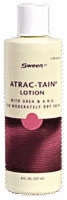 Atrac-tain Lotion 8 Oz.
