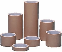 "Pink 1"" X 5 Yd 17"" Hospital Tape, Each Roll"