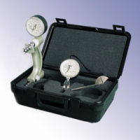 Jamar 3-Piece Hydraulic Hand Evaluation Set