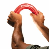 Thera-Band Flexbar, Red