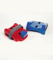 "Tumbleforms Biform Wedge 6/8""X22""X26"""