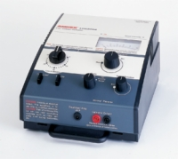 Lvg/325A Low Voltage Galvanic Stimulator