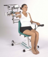 Kinetek Centura Shoulder Cpm
