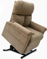 AmeriGlide 325M Infinite Position Lift Chair-discontinued  sc 1 st  US Medical Supplies & The #1 Lift Chair Recliner Experts | Buy Lift Chairs On Sale islam-shia.org