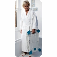 Bathmaster Sonaris Battery Powered Bath Lift